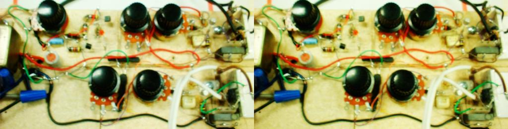 electronic_sculpt