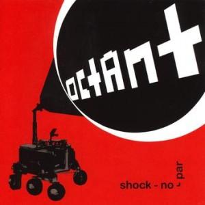 Shock-No-Par