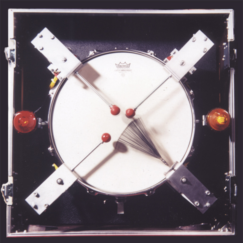 the-automated-snare-drum1